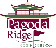 Pagoda Ridge –  Best New Course in British Columbia