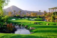 Review: The Players Course at Indian Wells